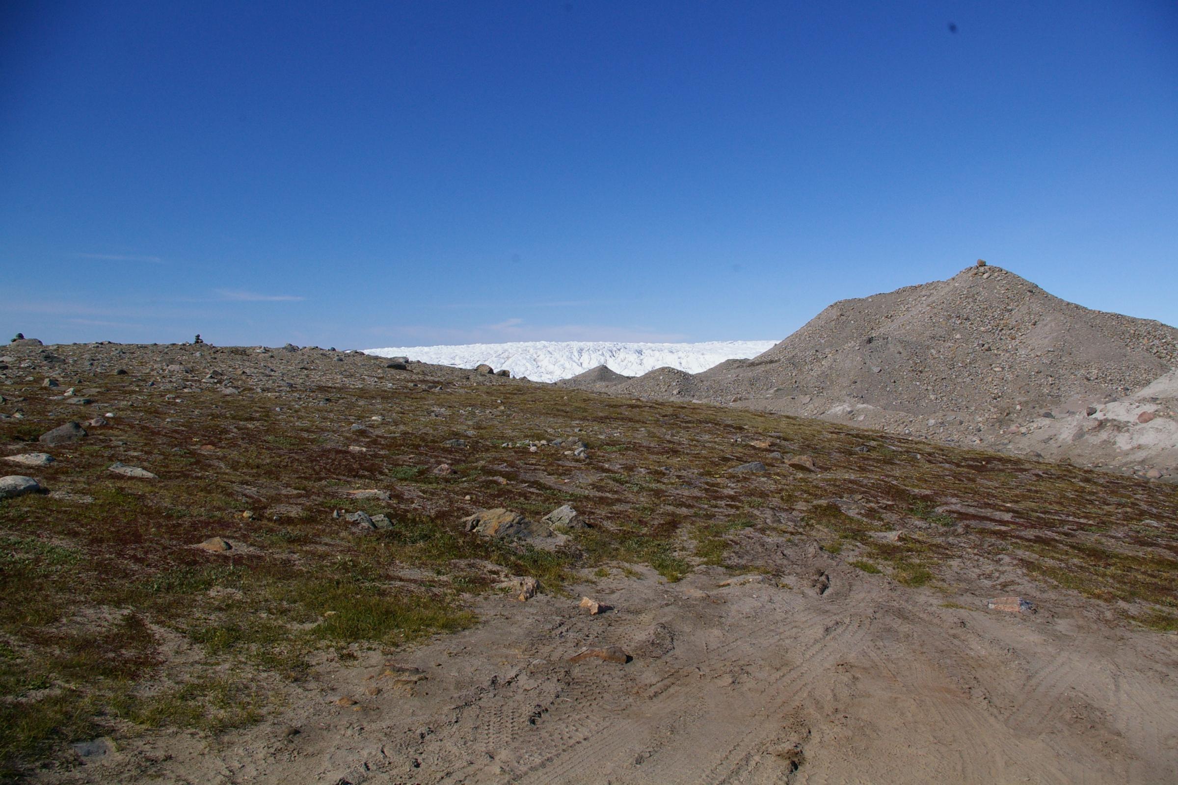 2018-07-13-Kangerlussuaq-19