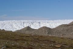 2018-07-13-Kangerlussuaq-18