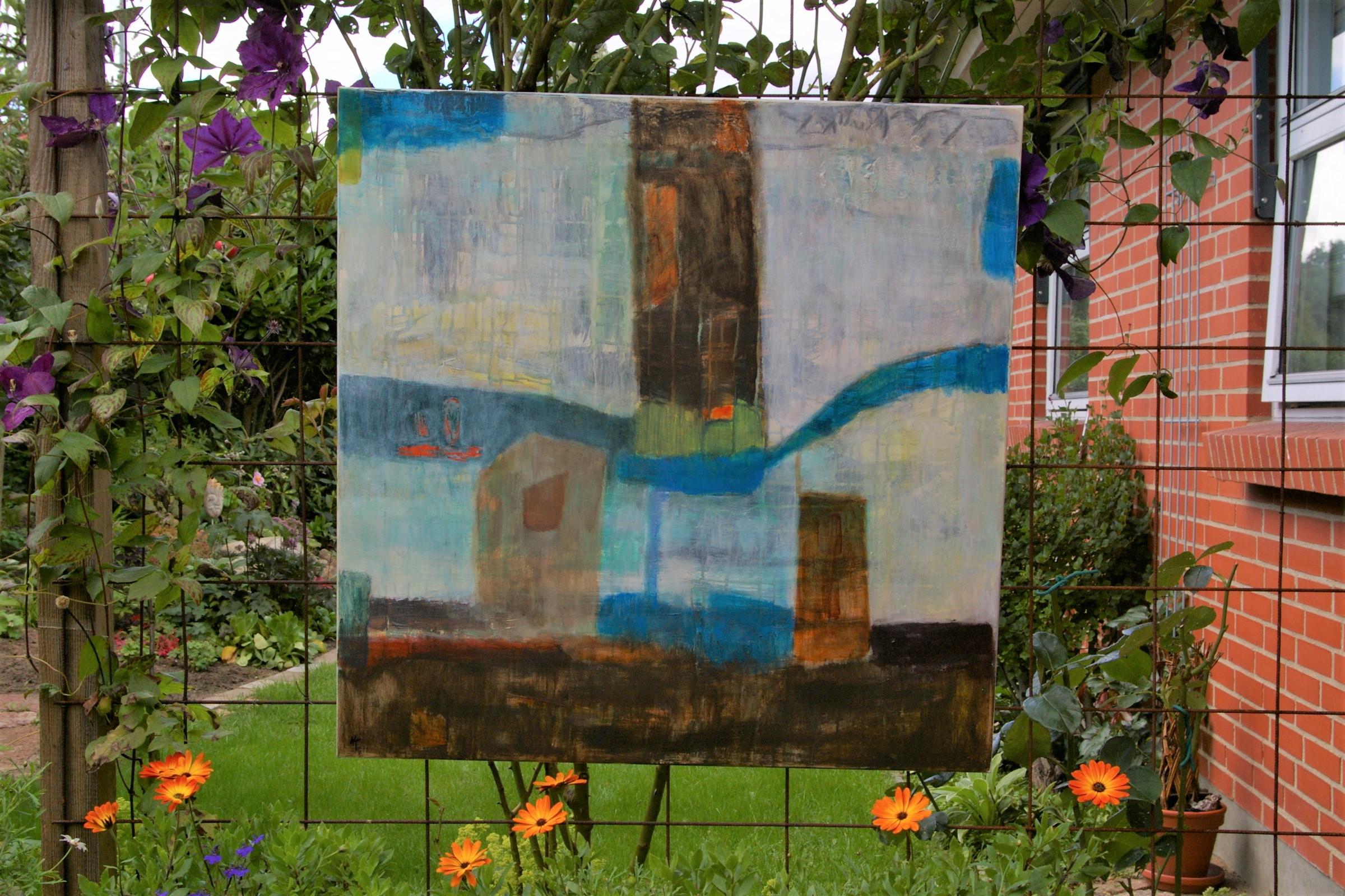 2020-08-04-Kirstines-billeder-77