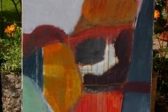 2_2020-08-04-Kirstines-billeder-81