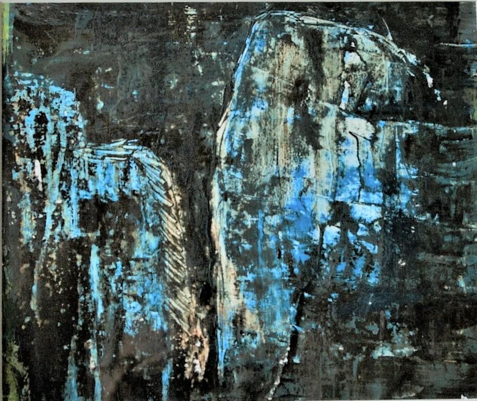 2008-Lofoten-40-40