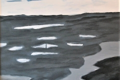 2017-Svalbard-50-65